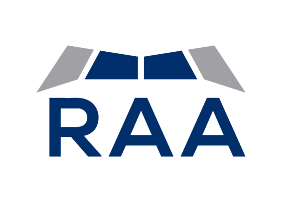 RAA Named in Financial Times' Top 300 Registered Investment Advisers List