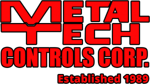 Metal Tech Controls Corp. Launches http://pressbrakesafety.info/