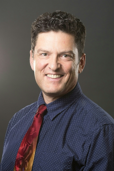 Rocky Mountain Urgent Care & Family Practice Welcomes New Family Medicine Physician- Paul Berger, MD