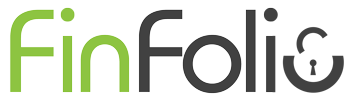 FinFolio Launches wealthlab.io, an API for Wealth Management and Trading