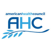 <strong>American Health Council</strong>