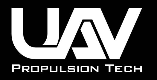 UAV Propulsion Tech Representing Reventec Ltd to Market their Capacitive Liquid Level Sensors & Position/Speed/Temp Sensors to the US UAV Market