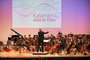 Kalamazoo Symphony Orchestra Youth Programs Selected as 2017-18 Carnegie Hall PlayUSA Grant Recipient