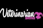 dating a veterinarian