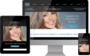 Contemporary Cosmetic Dentistry Highlights Custom Videos, Patient Service on Redesigned Website