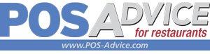 Point-of-sale Website for Restaurants Announces Upgrade – POS-Advice.com