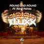 """Round and Round"" Music Video From DJ TLUXX Set for Release on August 28th"