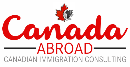 Immigrating to Canada via the Express Entry Program: Your Questions Answered