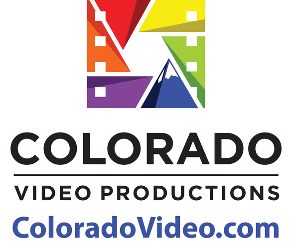 Colorado Video Productions to Donate More than $20,000 to Non-profits throughout State of Colorado