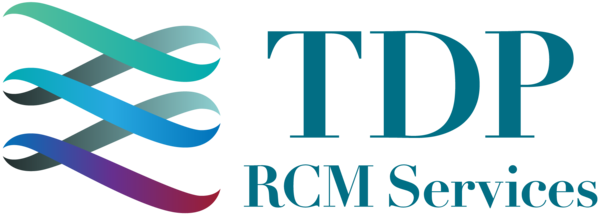 TDP RCM Welcomes Industry Veteran as New Partner, Chief Growth Officer