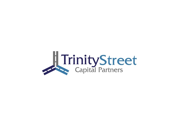Trinity Street Capital Partners Announces the Origination of a High Leverage, Cash Out, Multifamily Loan, Located in Mountain View, CA