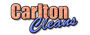 Maryland Pressure Washing Company, Carlton Cleans, Expands Service Area