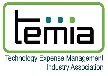 TEMIA, Technology Expense Management Industry Association Announces Three New Awards: Giving Back, Innovation of the Year and Best Practices