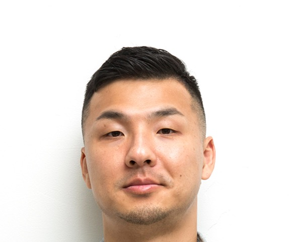 Extra Butter Announces Paul Lee as General Manager