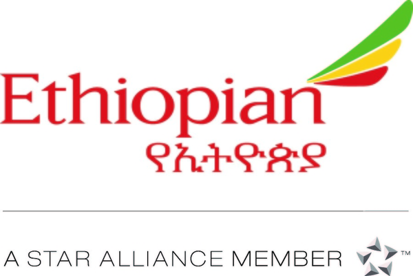 Ethiopian Airlines Gets 10/10 Marks From Exploramum