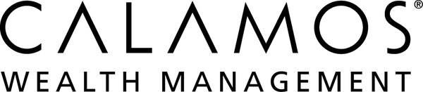 Calamos Wealth Management's Asset Growth Highlighted in 2017 RIA Ranking by Financial Advisor Magazine
