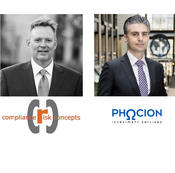 <strong>Compliance Risk Concepts and Phocion Investment Services Formalize Strategic Alliance</strong>