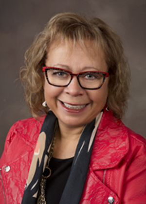 Multi-Award Winning Quebec Children's Book Author Dr Nicole Named Top Female Author For 2017 In Children's Book Category