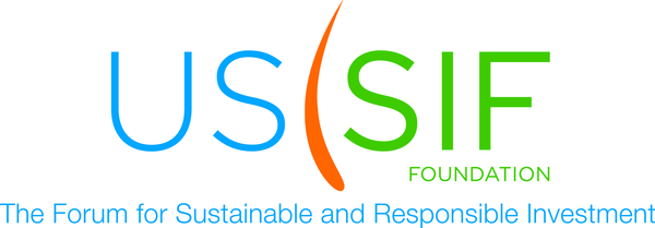 "US SIF Foundation Releases Resource Guide For Plan Sponsors: ""Adding Sustainable and Responsible Investing Options to Defined Contribution Plans"""
