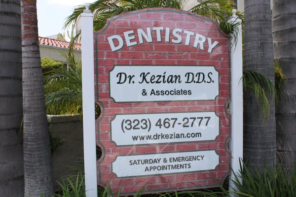 Dr. Arthur A. Kezian DDS Is Ready to Launch His Second Annual Scholarship