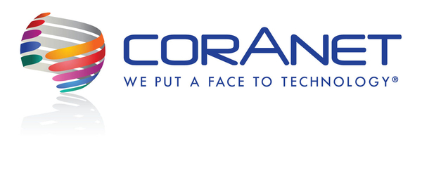 Coranet Corp. Named to Distinguished Inc. 5000 List for Second Year in a Row