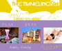 The Traveling Spa Reveals Budget Savvy Ways to Play, Stay, an Relax in the Mohegan Sun CT Area