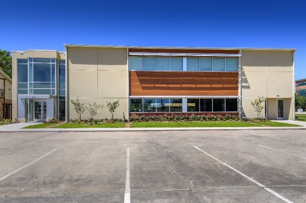 Willowbrook Medical Center Opens New Location in Houston, Texas