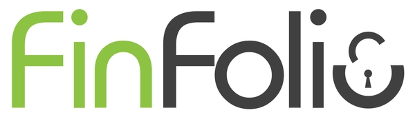 FinFolio adds Albitz/Miloe & Associates, Inc. as Portfolio Management Software Platform Client