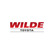 <strong>Since 1977, Wilde Toyota has operated in the same area, invested in our community and worked to earn the reputation of excellence that keeps customers coming back. | www.wildetoyota.com</strong>
