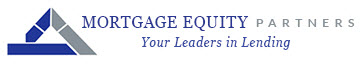 Mortgage Equity Partners Teams Up with Expose Yourself Public Relations