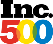 <strong>Inc. 500 is a registered trademark of Mansueto Ventures LLC.</strong>