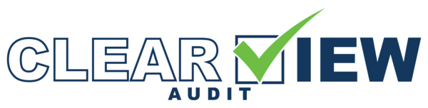 ClearView Audit Named 55th Fastest-Growing Company in the Country on Inc. 5000