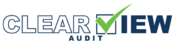 <strong>ClearView Audit: Number One Fastest-Growing Company in Wisconsin</strong>