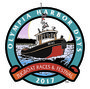 The 44th Edition of Olympia Harbor Days Tugboat Festival - The Biggest and Best Yet!