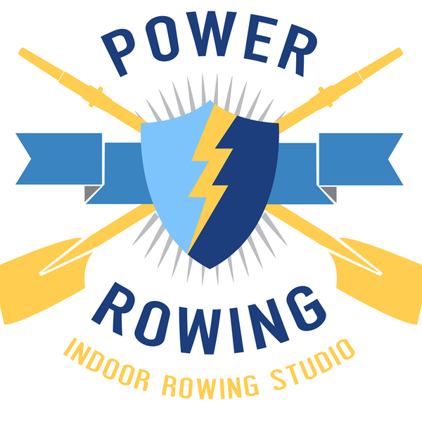 New Rowing Fitness Studio in Brookline