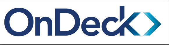 On Deck Capital Finalizes Funding Partnership with Scale Operations Management