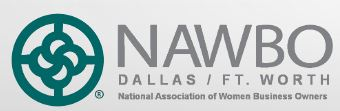 The Dallas/Ft. Worth Chapter of The National Association of Women Business Owners (NAWBO) Elects Tarsha Polk as Chapter President