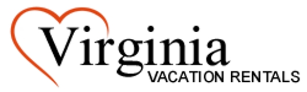 """Don't Pay A Booking Fee, Book Direct With Trusted Vacation Rental Homeowners,"" says Virginia Vacation Rentals"