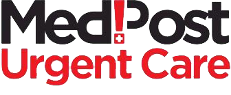 MedPost Urgent Care in Northeast El Paso Hosts Grand Opening Celebration August 26, 2017