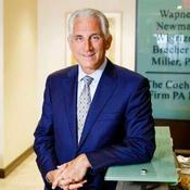 <strong>Philadelphia Personal Injury Attorney, Steven G. Wigrizer</strong>