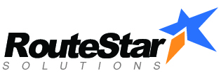 Westrom Software Launches New Offline App for RouteStar Solutions Medical Waste Collection Customers
