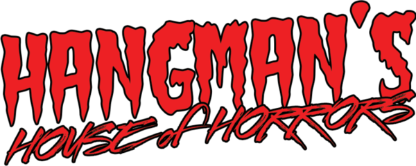 Hangman's House of Horrors Promotes Local Arts Festival with Sponsorship