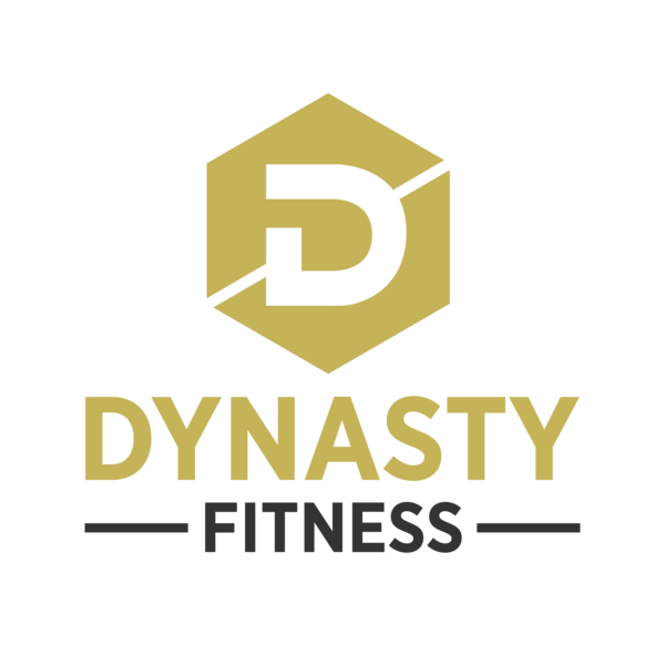 Dynasty Fitness Unveils Their New Quick Release Barbell Collars