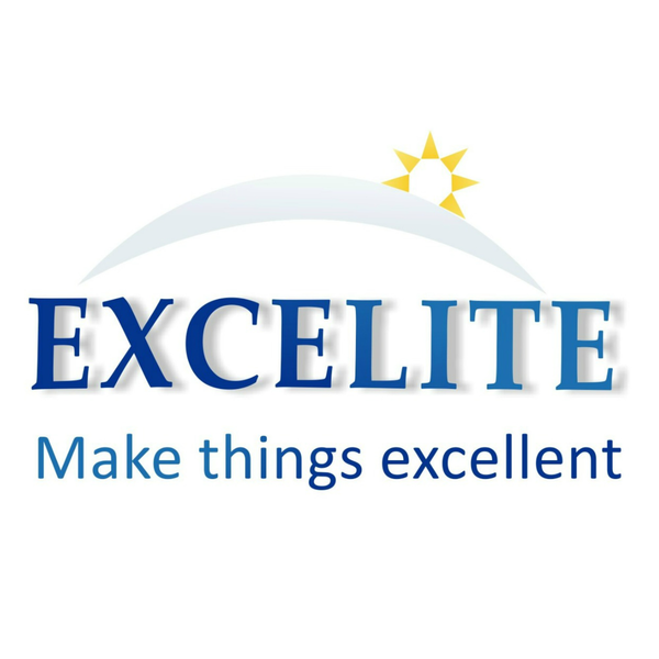 Excelite Updated Website Goes Live, All New Clients' Order 5% OFF Until 1, October, 2017