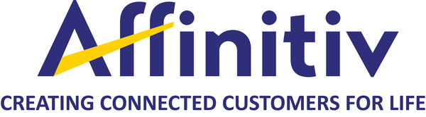 Affinitiv Selected As Aftersales Care Provider For Maserati