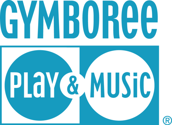 Gymboree Play & Music is Opening their Doors in Houston for FREE Play for All Children Affected by Hurricane Harvey