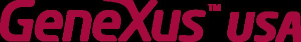 GeneXus Set to Exhibit Its Award-Winning, AI Automation Software at TechCrunch Disrupt SF 2017 (Sept. 18-20)