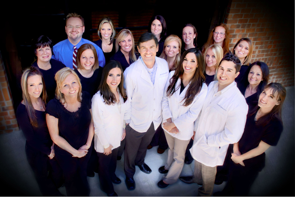 Sedation Dentist in Baton Rouge Works with Patients to Eliminate Fears