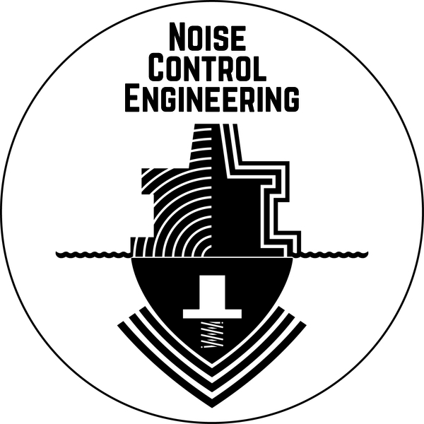 Noise Control Engineering, LLC Names Jesse Spence as President