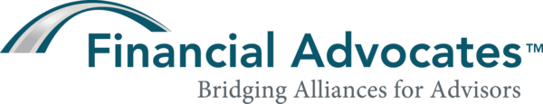 Financial Advocates Welcomes Brian Hale & Gary Lamb